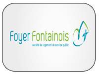 foyer fontainois